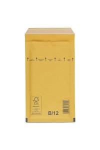 Конверт бандерольный 12 (120 Х 210)