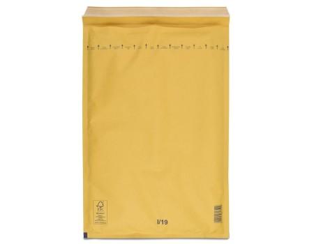 Конверт бандерольный 19 (300x445)
