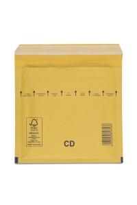 Конверт бандерольный СД (180 Х 160)