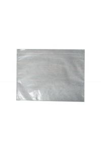 Конверт Докуфикс С5 (175х235 мм)