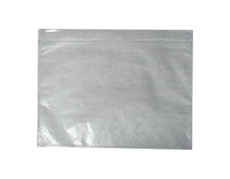 Конверт Докуфикс (Докафикс) С5 (175х235 мм) - 1000 шт