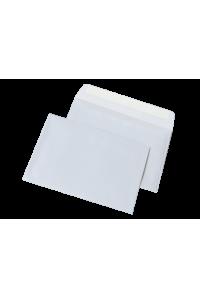 Конверт С5 (0+0) СКЛ (500 шт. в уп.)