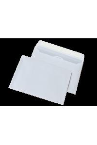 Конверт С5 (0+1) СКЛ (500 шт. в уп.)