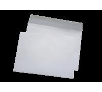 Конверты С5 (0+0) МК (500 шт. в уп.)