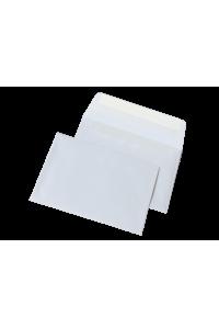 Конверт С6 (0+0) СКЛ (1000 шт. в уп.)