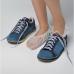 Носки одноразовые спанбонд