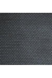 Спанбонд 1,6х1м пл 40 черный