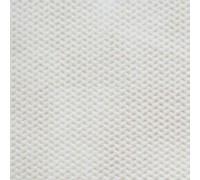 Спанбонд 1,6х1м пл 17 белый
