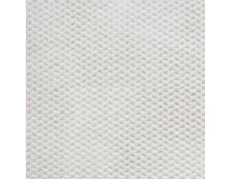 Спанбонд 1,6х1м пл 80 белый