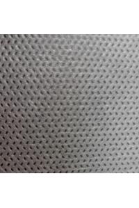 Спанбонд 1,6х1м пл 70 серый