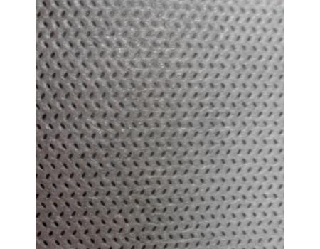 Спанбонд 1,6х1м пл 60 серый