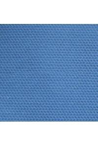 Спанбонд 1,6х1м пл 70 синий