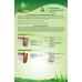 Экоспан-Строй A Ветро-гидрозащитная паропроницаемая мембрана