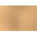 Гидро-ветрозащитная паропроницаемая мембрана ИЗОСПАН AМ ширина 1.6 м, площадь 70 кв.м