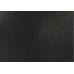 ИЗОСПАН С черная, паро-гидроизоляция