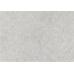 ИЗОСПАН DM гидроизоляция с антиконденсатным покрытием