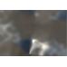 ИЗОСПАН FB  отражающая паро-гидроизоляция