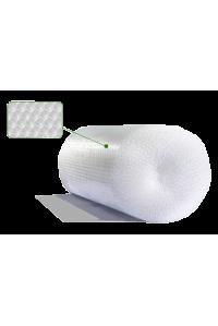 Воздушно - пузырчатая пленка 65 - 1100